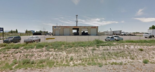 Contact Mesilla Valley Commercial Tire   Tires And Auto